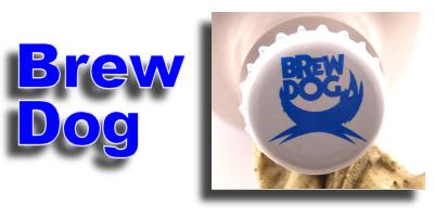 BrewDog Rip Tide
