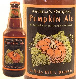 [Image: buffalobills_pumpkin.jpg]