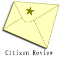 Ferment Nation Citizen Review