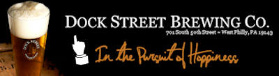 Dock Street Brewing Co