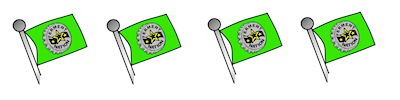 The Four Flag Scoring System