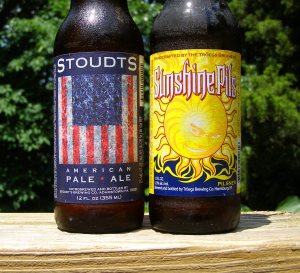 El Presidentes Fourth of July Beer Picks