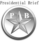 Ferment Nation Presidential Brief
