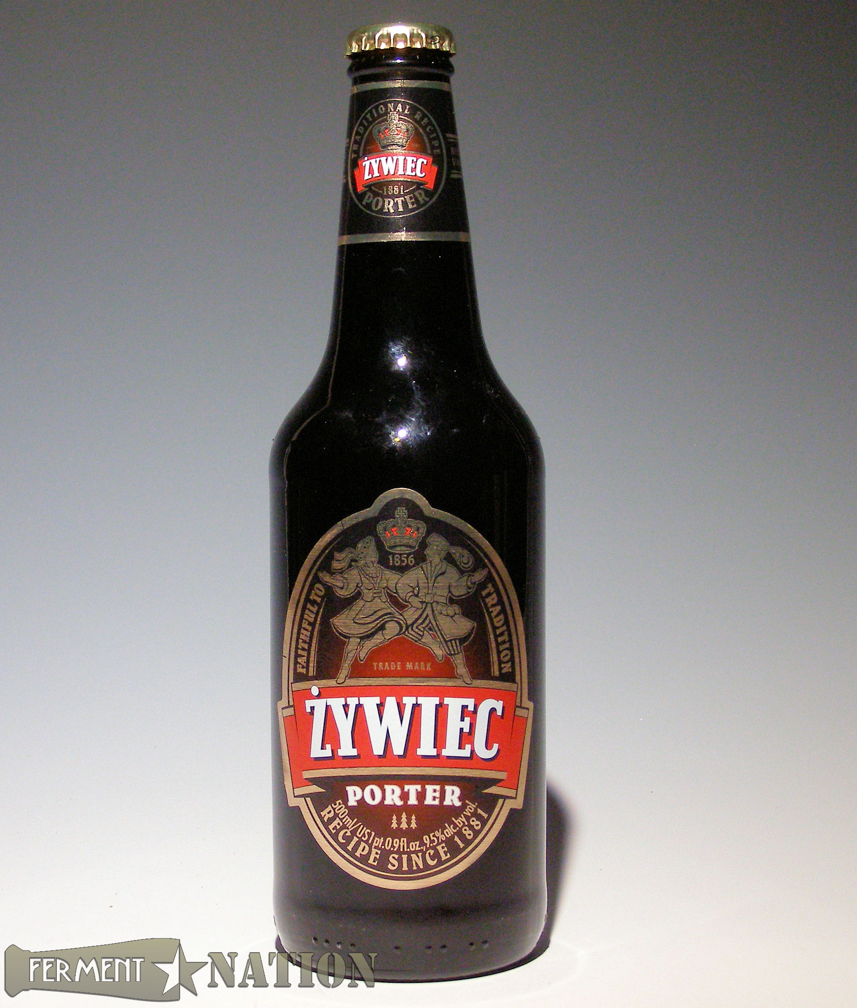 zywiec_porter_bottle_big.jpg